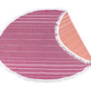 Hypoallergenic Throw Blankets Made From Organic Cotton