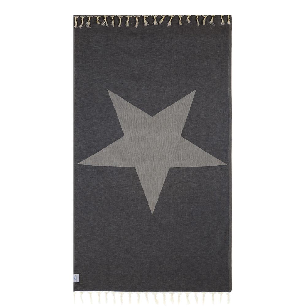 lrbe-star-black-n_a-2