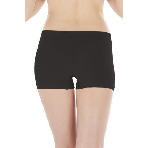 f0bb3e2d11 Urbamboo Seamless Anti-Slip Push-Up Body Shaper Corset. Urbamboo Seamless  Bamboo Hi-Cut Waist Briefs   Panty. Urbamboo Seamless Bamboo Short Thigh  Underwear ...