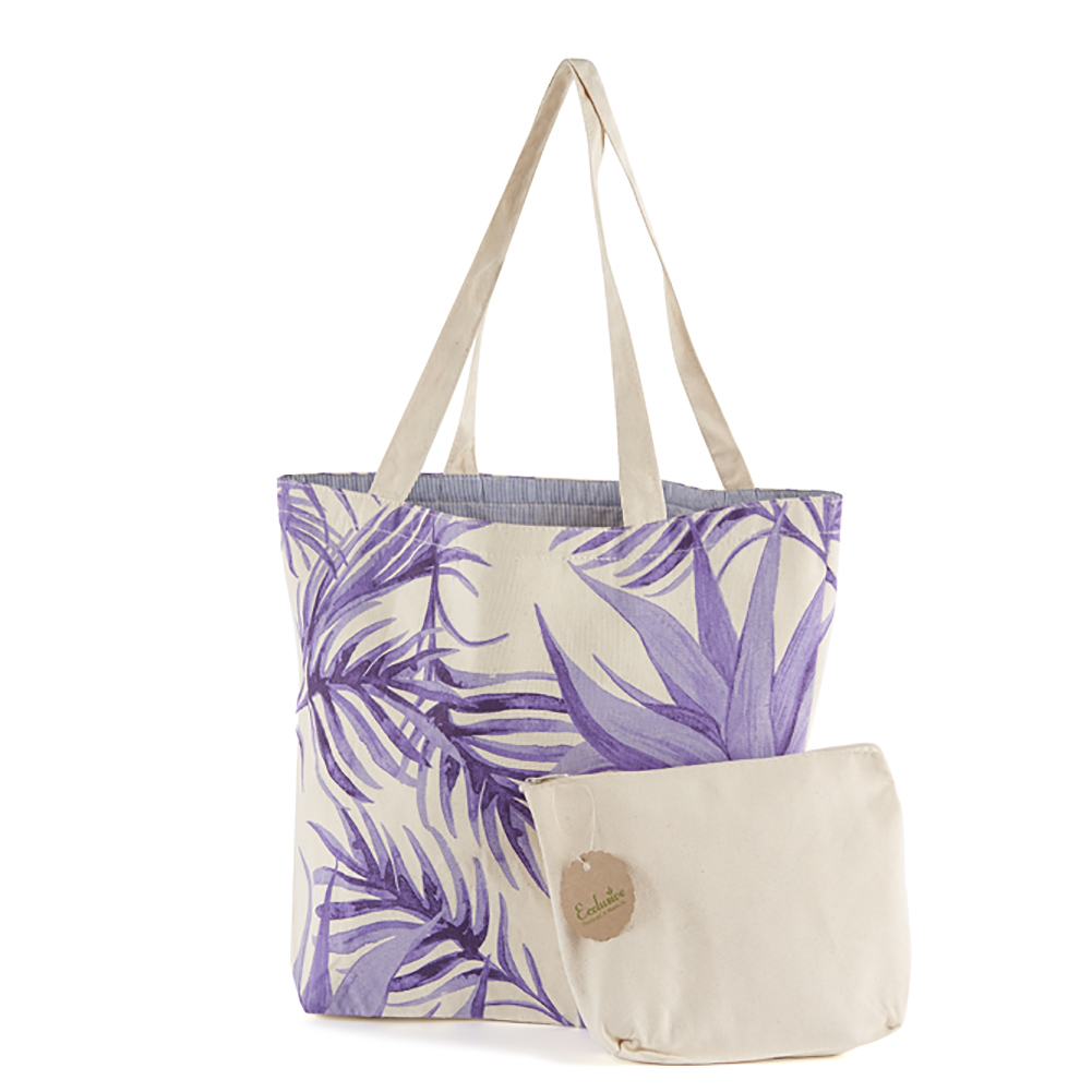 Wholesale Tote Bags With No Minimum Order