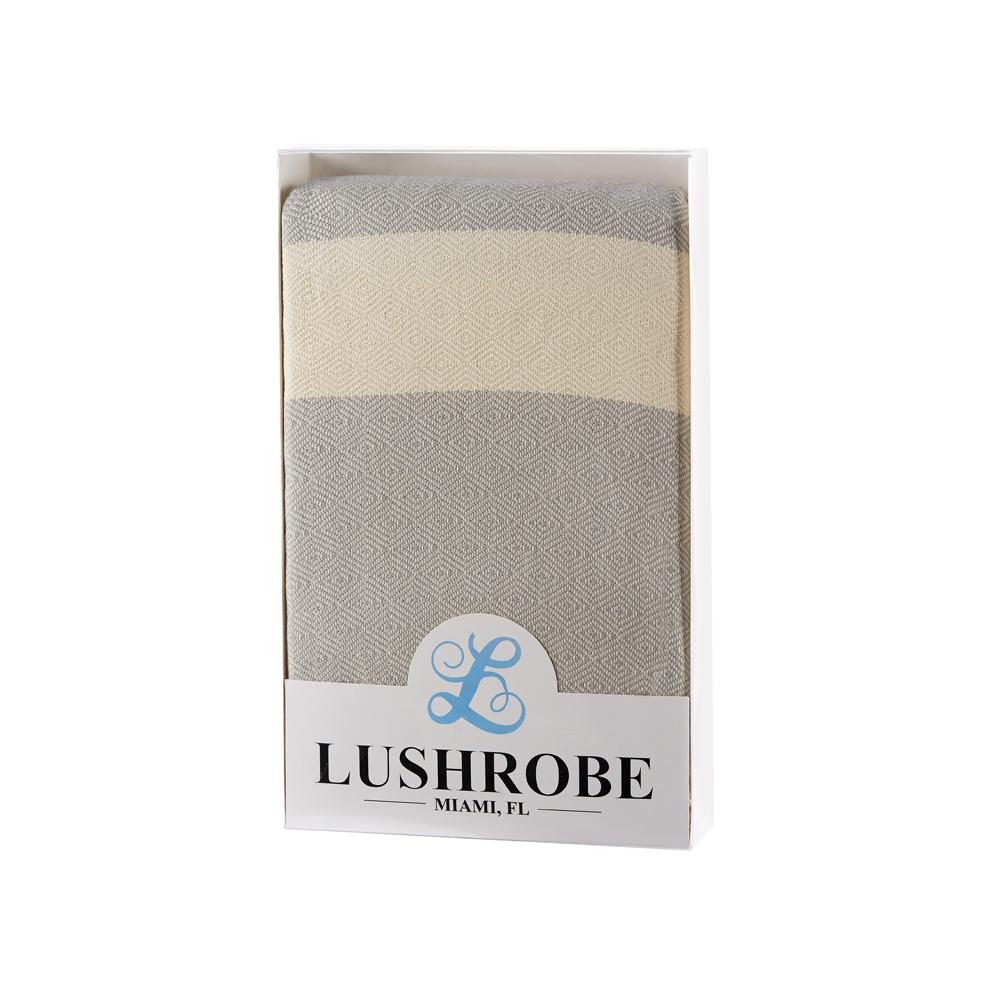 Lushrobe