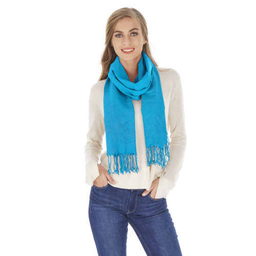 Where to Buy Wholesale Fashion Scarves for Department Stores & Boutiques