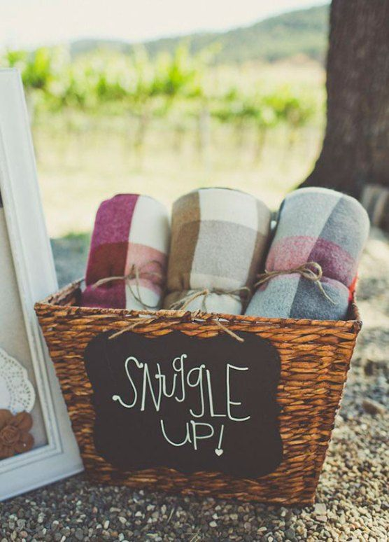 Buy Organic Bamboo Throw Blankets in Bulk