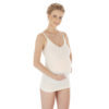 Natural Bamboo Maternity Tank Tops Supplier in South Florida