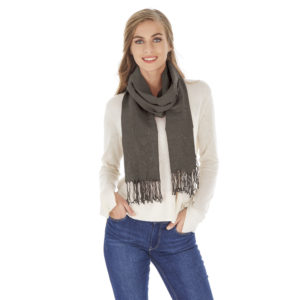 Organic Cotton Scarves at Wholesale Prices