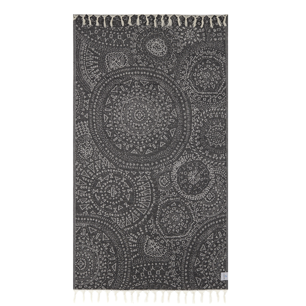 Certified Organic Cotton Towels at Wholesale Prices